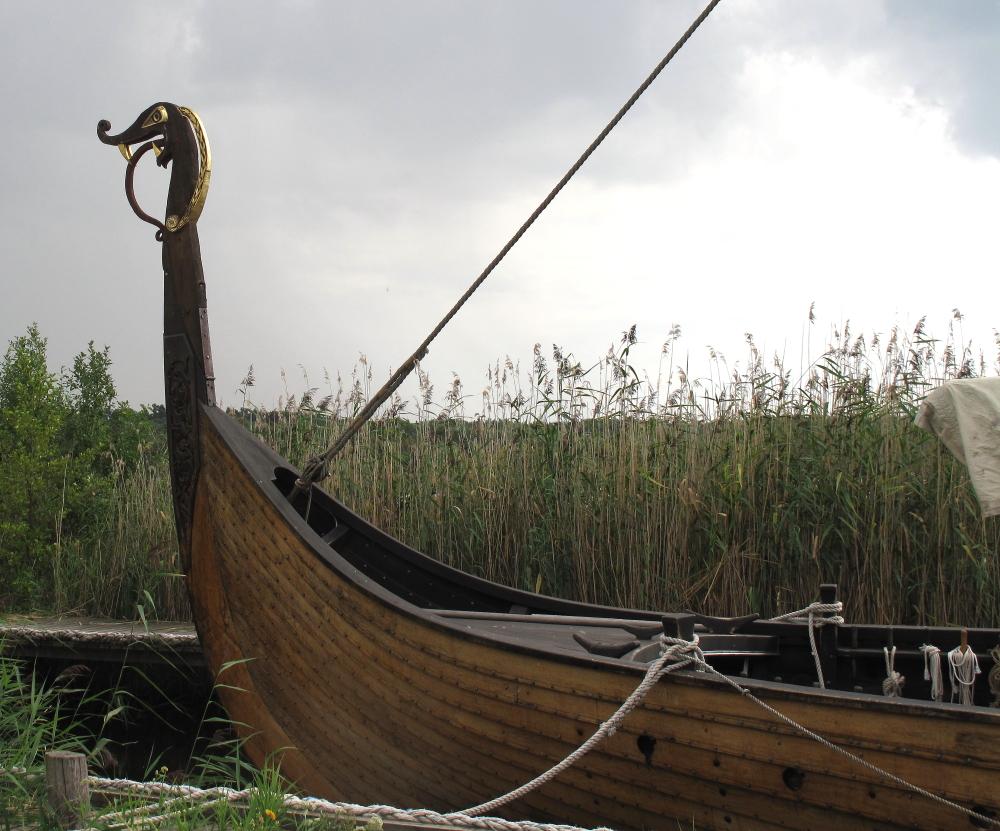 Sigrid Storråda